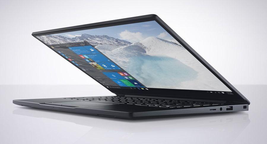 Dell Latitude 13 7000(2)