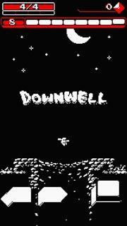 Downwell 1