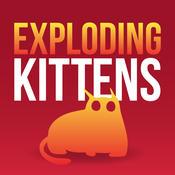 Exploding Kittens_icon
