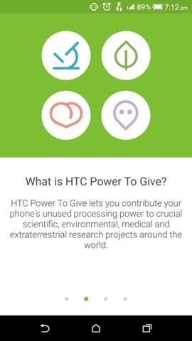 HTC-Desire-828-review-screenshots13