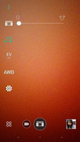 HTC-Desire-828-review-screenshots18