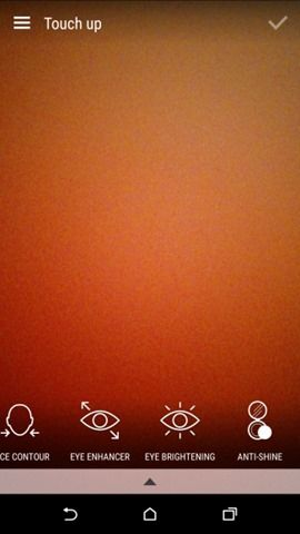 HTC-Desire-828-review-screenshots20