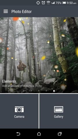 HTC-Desire-828-review-screenshots24