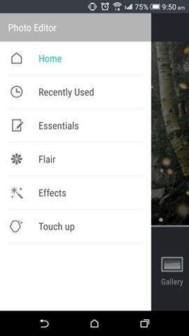 HTC-Desire-828-review-screenshots26