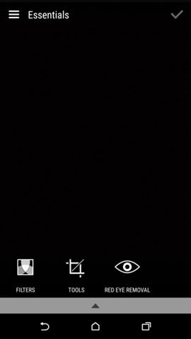 HTC-Desire-828-review-screenshots27