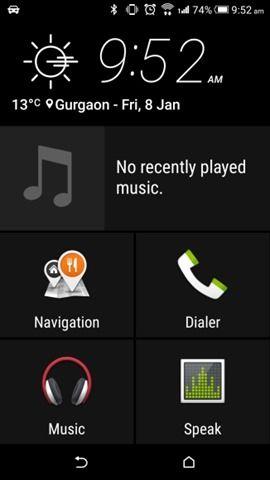 HTC-Desire-828-review-screenshots32