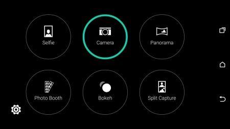 HTC-Desire-828-review-screenshots35