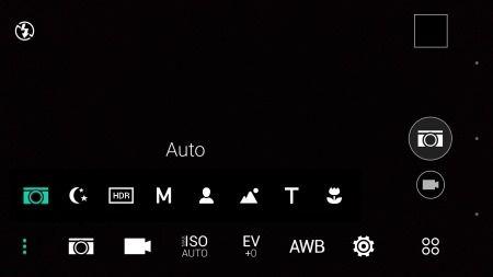 HTC-Desire-828-review-screenshots36