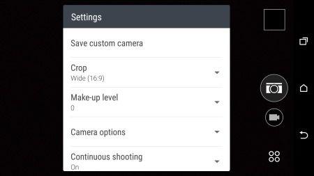 HTC-Desire-828-review-screenshots38