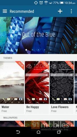 HTC-Desire-828-review-screenshots40