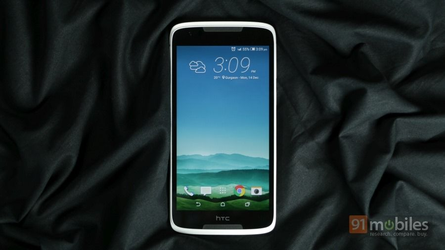 HTC-Desire-828-review03