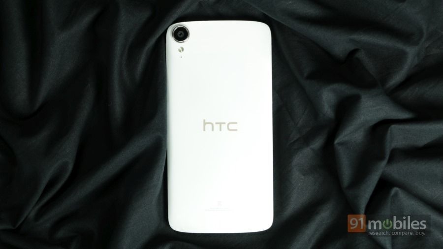 HTC-Desire-828-review04