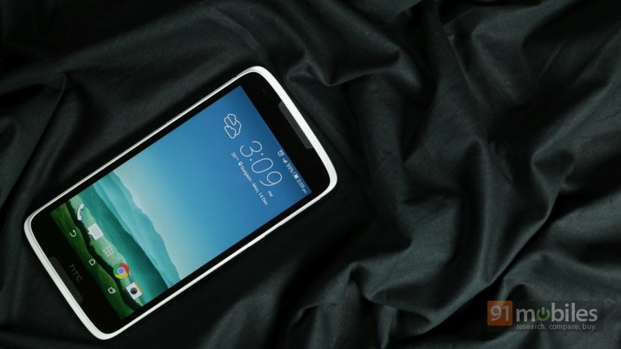 HTC-Desire-828-review06