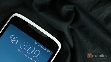 HTC-Desire-828-review08