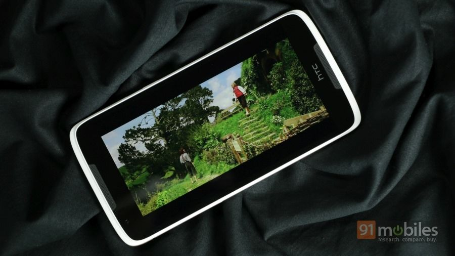 HTC-Desire-828-review22