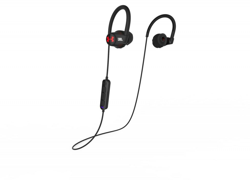 JBL_UnderArmour_HR_headphones