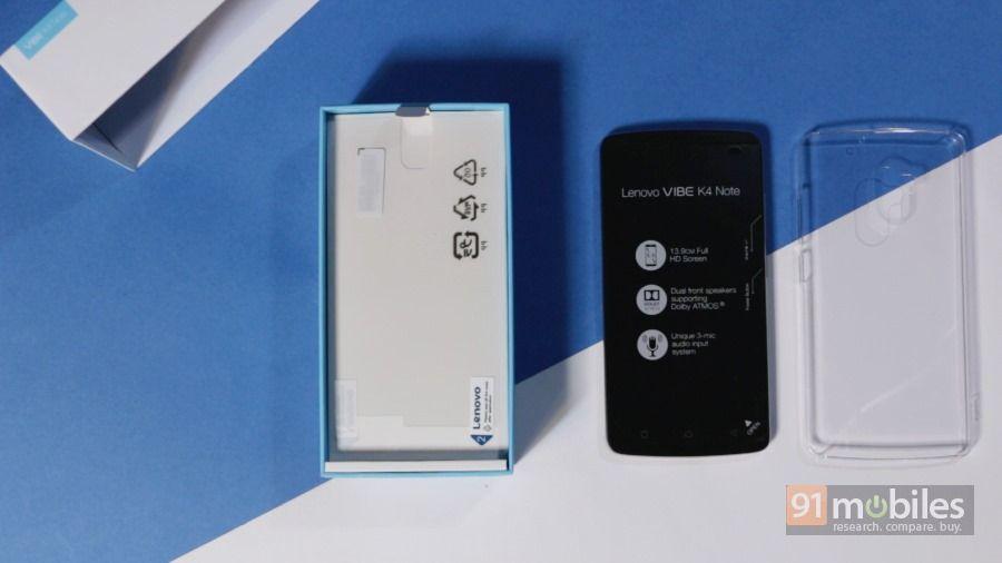Lenovo-VIBE-K4-Note-unboxing02