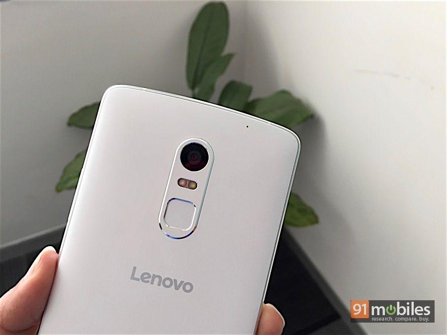 Lenovo Vibe X3_8