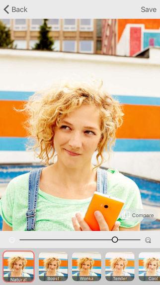 Microsoft Selfie_2