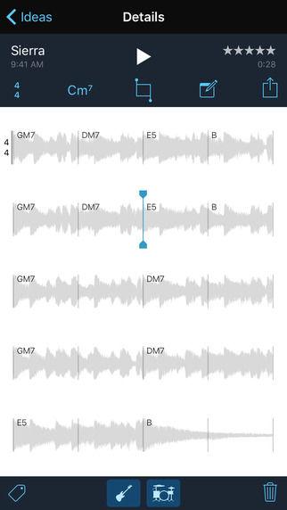 Music Memos_3