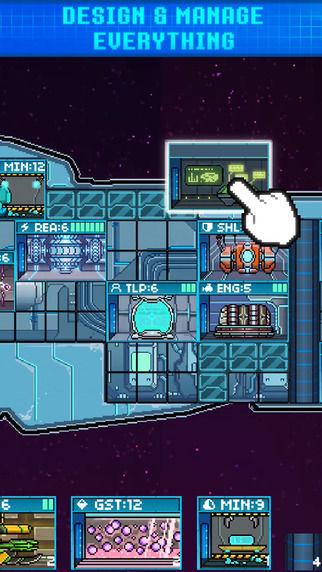 Pixel Starships_1