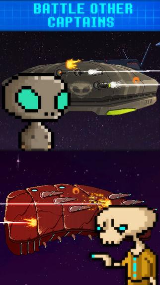 Pixel Starships_3