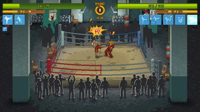 Punch Club_1