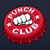Punch Club_icon