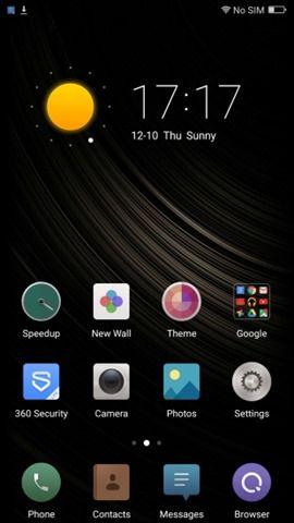 Qiku-Q-Terra-screen-05