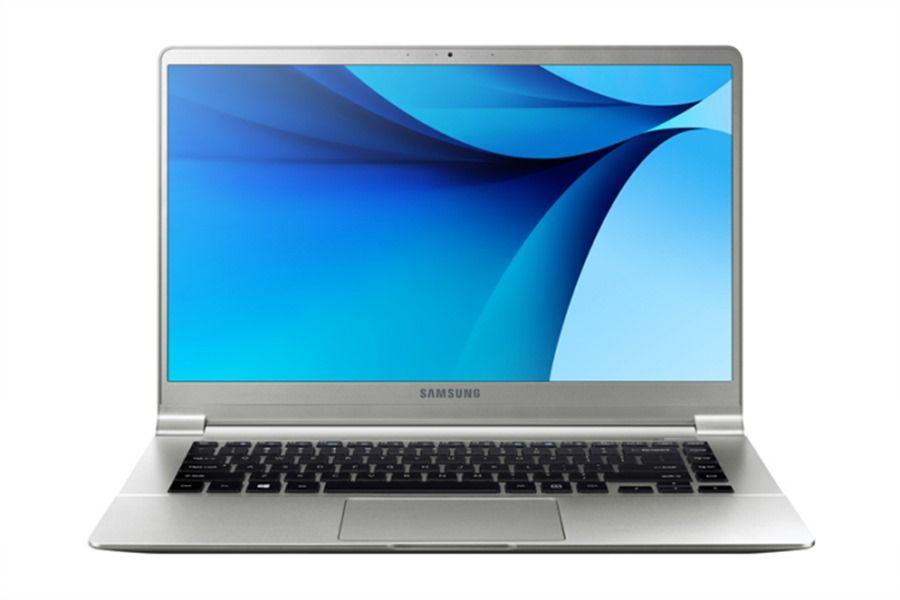 Samsung Notebook 9(1)