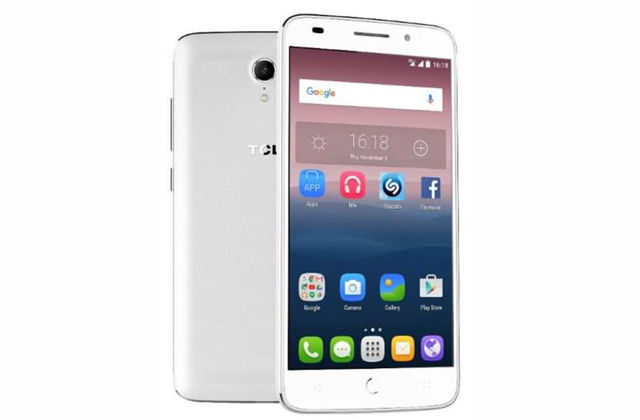 TCL Pride (Rs 10,499)
