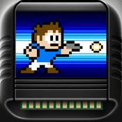 Venture Kid_icon