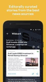 Wildcard 2