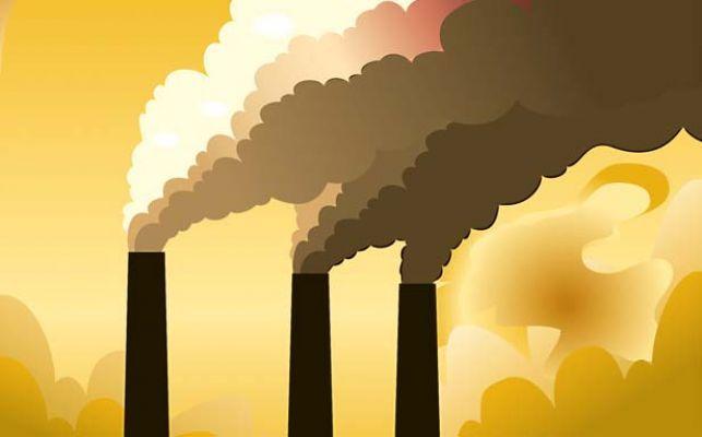 91mobiles_air_pollution_main