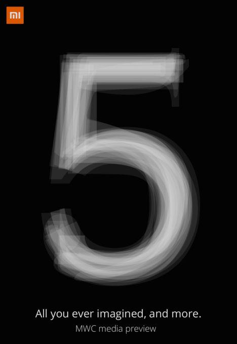 91mobiles_mi5_event_announcement