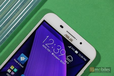 ASUS-ZenFone-Max-review03
