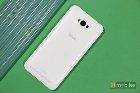 ASUS-ZenFone-Max-review12