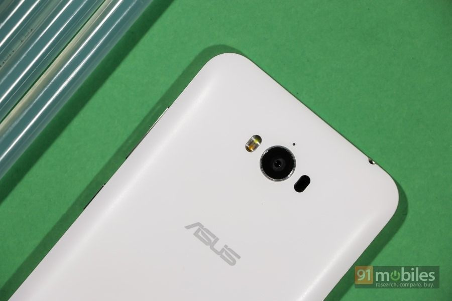 ASUS-ZenFone-Max-review13