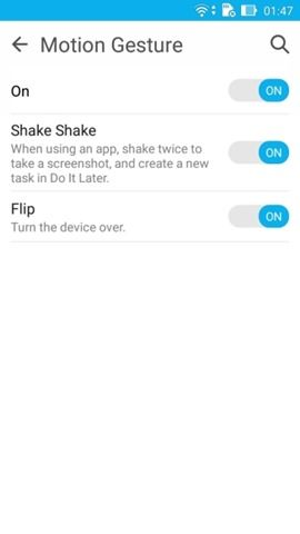 ASUS-ZenFone-Max-screenshots15
