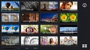 ASUS-ZenFone-Max-screenshots23