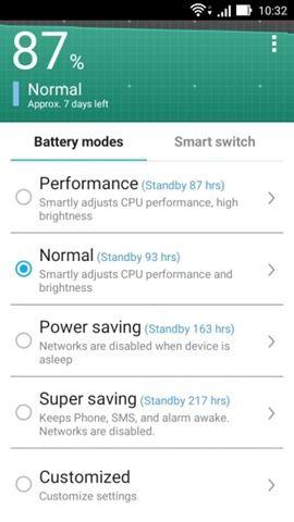 ASUS-ZenFone-Max-screenshots317
