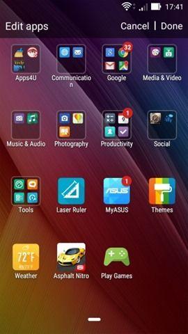 ASUS-ZenFone-Max-screenshots325
