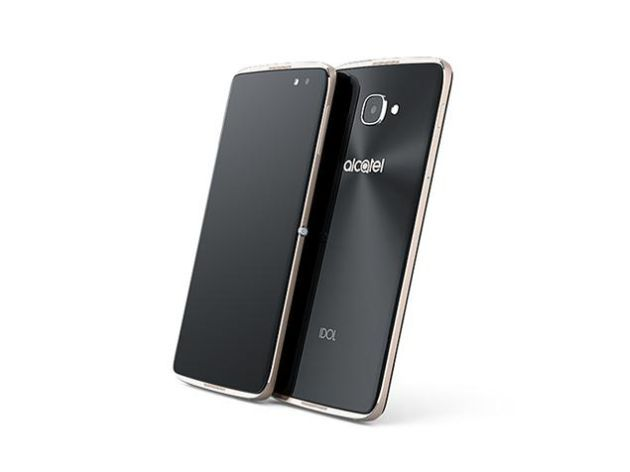 Alcatel Idol 4S (2)