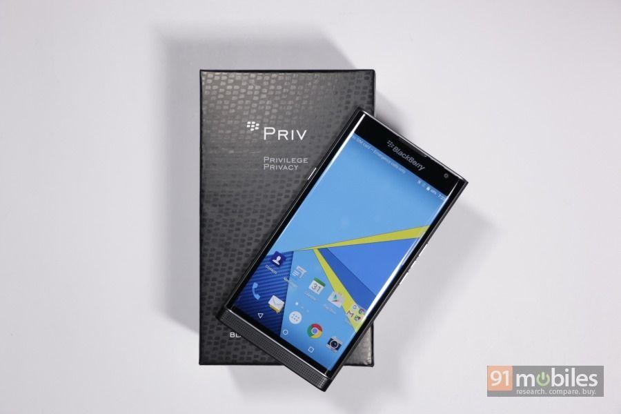 BlackBerry-Priv-unboxing00