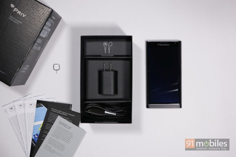 BlackBerry-Priv-unboxing09