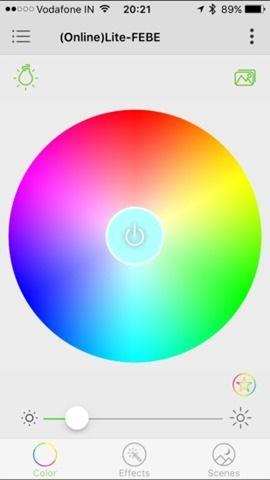Cube26-IOTA-Lite-iOS-03
