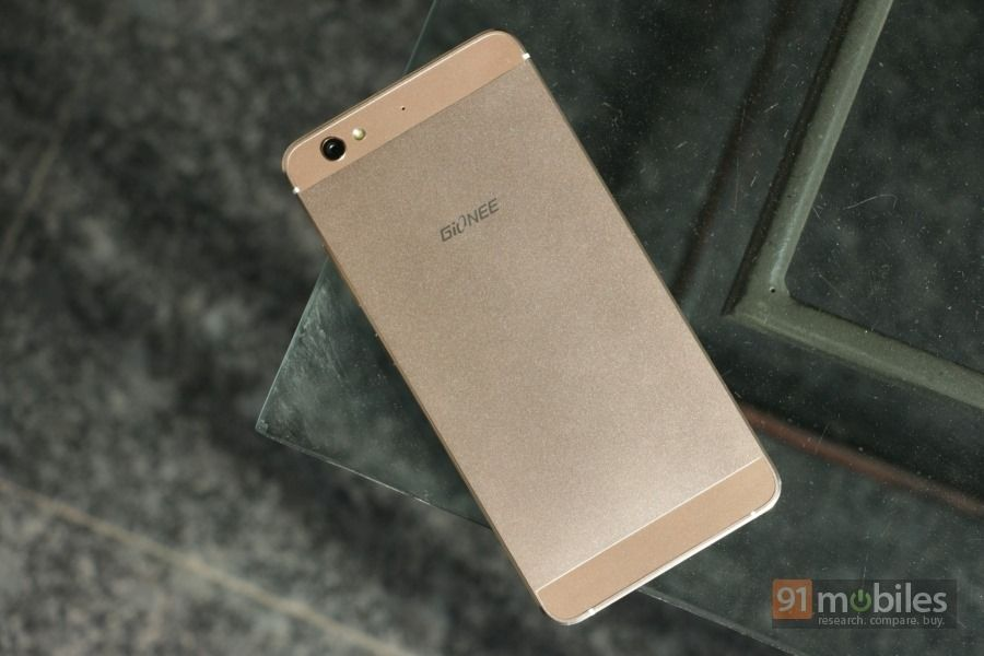 Gionee-S6-first-impressions12