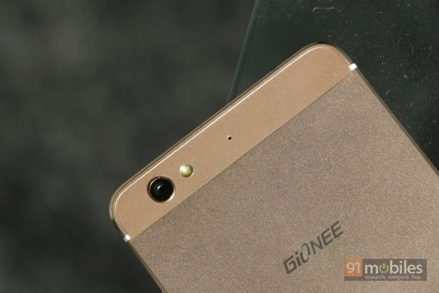Gionee-S6-first-impressions13