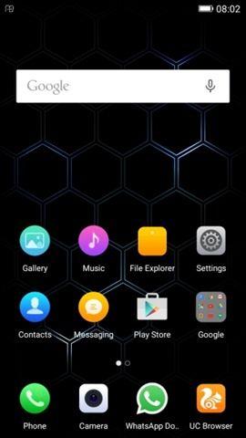 Gionee-S6-screenshots02