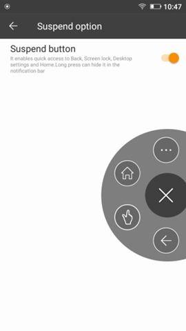 Gionee-S6-screenshots04